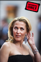Celebrity Photo: Gillian Anderson 4912x7360   4.1 mb Viewed 23 times @BestEyeCandy.com Added 867 days ago