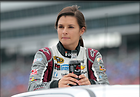 Celebrity Photo: Danica Patrick 2500x1738   391 kb Viewed 40 times @BestEyeCandy.com Added 184 days ago