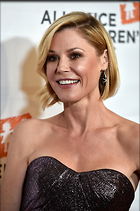 Celebrity Photo: Julie Bowen 680x1024   174 kb Viewed 59 times @BestEyeCandy.com Added 163 days ago
