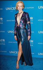Celebrity Photo: Nicole Kidman 2100x3395   1.2 mb Viewed 17 times @BestEyeCandy.com Added 239 days ago