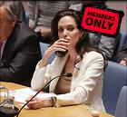 Celebrity Photo: Angelina Jolie 3000x2754   1.9 mb Viewed 5 times @BestEyeCandy.com Added 684 days ago