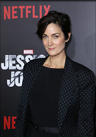 Celebrity Photo: Carrie-Anne Moss 2787x3961   684 kb Viewed 134 times @BestEyeCandy.com Added 930 days ago