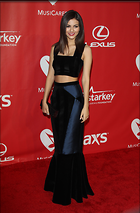 Celebrity Photo: Victoria Justice 2400x3646   849 kb Viewed 7.148 times @BestEyeCandy.com Added 856 days ago