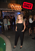 Celebrity Photo: Ashley Tisdale 2039x3000   3.3 mb Viewed 9 times @BestEyeCandy.com Added 3 years ago