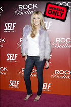 Celebrity Photo: Delta Goodrem 2363x3521   4.1 mb Viewed 6 times @BestEyeCandy.com Added 995 days ago