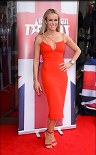 Celebrity Photo: Amanda Holden 2320x3734   945 kb Viewed 72 times @BestEyeCandy.com Added 414 days ago