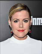 Celebrity Photo: Kathleen Robertson 2056x2640   1.1 mb Viewed 227 times @BestEyeCandy.com Added 724 days ago