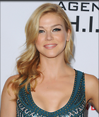 Celebrity Photo: Adrianne Palicki 2528x3000   666 kb Viewed 331 times @BestEyeCandy.com Added 740 days ago