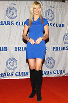 Celebrity Photo: Nancy Odell 2400x3600   1.2 mb Viewed 68 times @BestEyeCandy.com Added 3 years ago