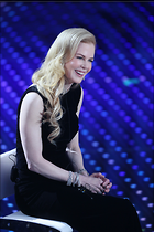 Celebrity Photo: Nicole Kidman 4000x6000   961 kb Viewed 44 times @BestEyeCandy.com Added 237 days ago