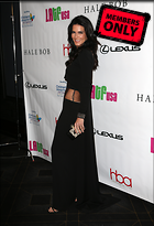 Celebrity Photo: Angie Harmon 2458x3600   1.8 mb Viewed 9 times @BestEyeCandy.com Added 792 days ago