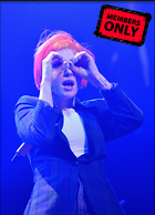 Celebrity Photo: Hayley Williams 2165x3000   1.9 mb Viewed 1 time @BestEyeCandy.com Added 705 days ago