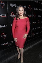 Celebrity Photo: Fran Drescher 2136x3216   1.2 mb Viewed 76 times @BestEyeCandy.com Added 79 days ago