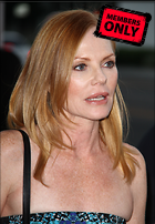Celebrity Photo: Marg Helgenberger 3288x4734   2.1 mb Viewed 9 times @BestEyeCandy.com Added 954 days ago
