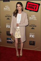 Celebrity Photo: Amanda Peet 2550x3831   2.6 mb Viewed 4 times @BestEyeCandy.com Added 485 days ago