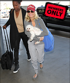 Celebrity Photo: Kristin Chenoweth 2893x3429   2.8 mb Viewed 1 time @BestEyeCandy.com Added 44 days ago