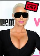 Celebrity Photo: Amber Rose 2850x3993   1.4 mb Viewed 18 times @BestEyeCandy.com Added 749 days ago
