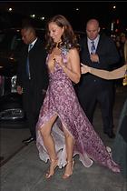 Celebrity Photo: Ashley Judd 2816x4231   1,088 kb Viewed 187 times @BestEyeCandy.com Added 974 days ago