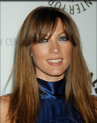 Celebrity Photo: Natalie Zea 2400x3044   1.3 mb Viewed 54 times @BestEyeCandy.com Added 531 days ago