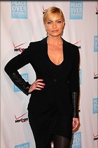 Celebrity Photo: Jaime Pressly 3456x5184   1.2 mb Viewed 83 times @BestEyeCandy.com Added 932 days ago