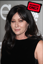 Celebrity Photo: Shannen Doherty 3390x5010   1.5 mb Viewed 2 times @BestEyeCandy.com Added 235 days ago