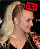 Celebrity Photo: Ashlee Simpson 2850x3459   1.4 mb Viewed 5 times @BestEyeCandy.com Added 481 days ago