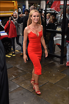 Celebrity Photo: Amanda Holden 2200x3305   629 kb Viewed 50 times @BestEyeCandy.com Added 494 days ago