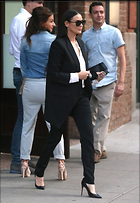 Celebrity Photo: Demi Moore 705x1024   113 kb Viewed 122 times @BestEyeCandy.com Added 1076 days ago