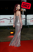 Celebrity Photo: Amy Childs 2518x3945   2.8 mb Viewed 1 time @BestEyeCandy.com Added 780 days ago
