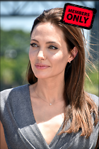 Celebrity Photo: Angelina Jolie 2624x3936   2.1 mb Viewed 8 times @BestEyeCandy.com Added 854 days ago