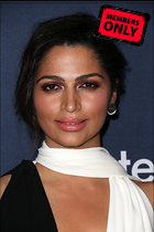 Celebrity Photo: Camila Alves 3456x5184   4.1 mb Viewed 1 time @BestEyeCandy.com Added 596 days ago