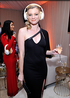 Celebrity Photo: Amy Smart 2135x3000   1.2 mb Viewed 29 times @BestEyeCandy.com Added 834 days ago