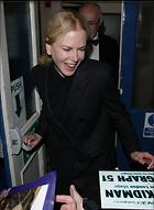 Celebrity Photo: Nicole Kidman 2935x4000   517 kb Viewed 26 times @BestEyeCandy.com Added 202 days ago