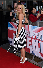 Celebrity Photo: Amanda Holden 1200x1916   291 kb Viewed 70 times @BestEyeCandy.com Added 388 days ago