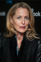 Celebrity Photo: Gillian Anderson 2129x3200   1,012 kb Viewed 227 times @BestEyeCandy.com Added 717 days ago