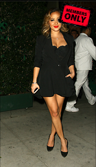 Celebrity Photo: Adrienne Bailon 1392x2416   1.5 mb Viewed 3 times @BestEyeCandy.com Added 723 days ago