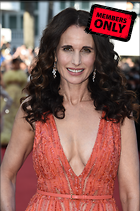 Celebrity Photo: Andie MacDowell 2256x3396   3.1 mb Viewed 9 times @BestEyeCandy.com Added 325 days ago