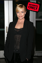 Celebrity Photo: Jaime Pressly 2394x3600   1.8 mb Viewed 4 times @BestEyeCandy.com Added 677 days ago