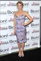 Celebrity Photo: Brittany Snow 2198x3300   925 kb Viewed 109 times @BestEyeCandy.com Added 914 days ago