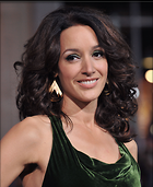 Celebrity Photo: Jennifer Beals 2461x3000   812 kb Viewed 52 times @BestEyeCandy.com Added 911 days ago