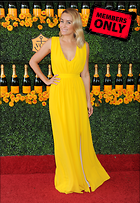 Celebrity Photo: Lauren Conrad 2850x4141   2.8 mb Viewed 3 times @BestEyeCandy.com Added 1019 days ago