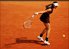 Celebrity Photo: Ana Ivanovic 2 Photos Photoset #307026 @BestEyeCandy.com Added 323 days ago