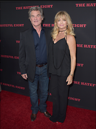 Celebrity Photo: Goldie Hawn 2673x3600   899 kb Viewed 122 times @BestEyeCandy.com Added 754 days ago