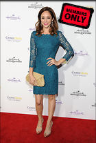 Celebrity Photo: Autumn Reeser 2031x3000   1.6 mb Viewed 15 times @BestEyeCandy.com Added 888 days ago