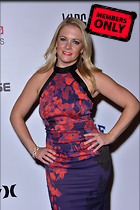 Celebrity Photo: Melissa Joan Hart 2001x3000   1.6 mb Viewed 6 times @BestEyeCandy.com Added 519 days ago