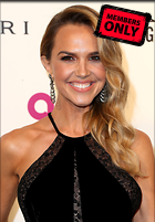Celebrity Photo: Arielle Kebbel 2086x3000   1.8 mb Viewed 6 times @BestEyeCandy.com Added 591 days ago