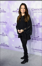 Celebrity Photo: Holly Marie Combs 2308x3600   828 kb Viewed 163 times @BestEyeCandy.com Added 460 days ago