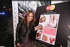 Celebrity Photo: Giada De Laurentiis 13 Photos Photoset #295797 @BestEyeCandy.com Added 938 days ago