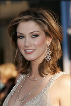Celebrity Photo: Delta Goodrem 2000x3000   640 kb Viewed 263 times @BestEyeCandy.com Added 531 days ago
