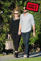 Celebrity Photo: Jennie Garth 2132x3200   2.1 mb Viewed 3 times @BestEyeCandy.com Added 784 days ago